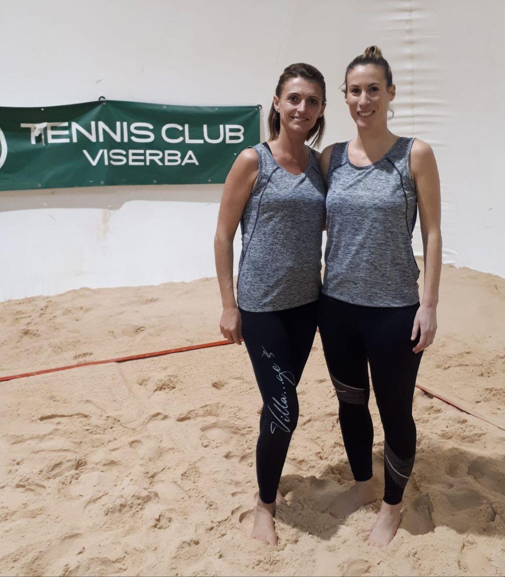 Foto-3-beach-tennis-Raffaella-Zangoli-ed-Elisa-Cicchetti-10-12