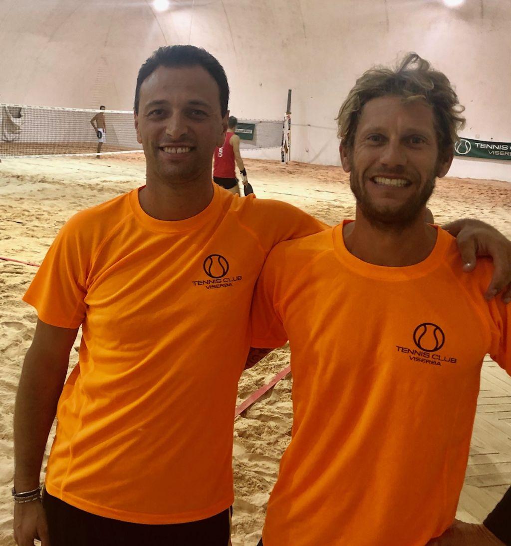 Foto-4-beach-tennis-Andrea-Filippini-e-Marco-Bertozzi-16-10