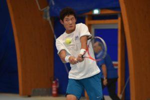 Zhizhen Zhang