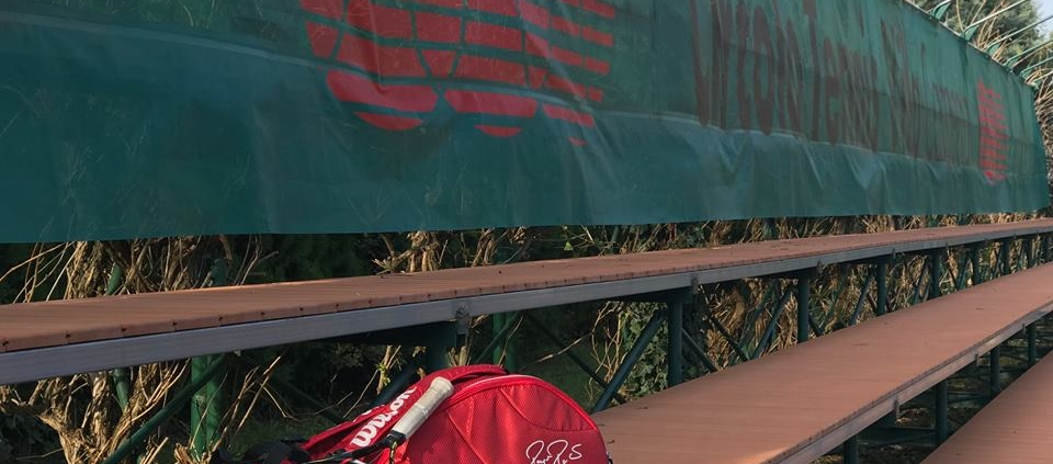 Tennis Villa Carpena Forlì