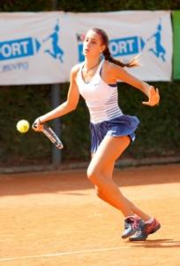 Caterina Pantoli