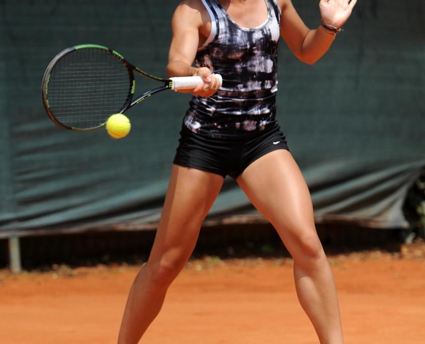 Camilla Ciani