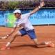 Federico Bertuccioli (San Marino Tennis Academy)