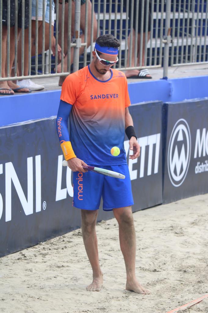 Michele Cappelletti