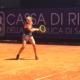San Marino Junior Open