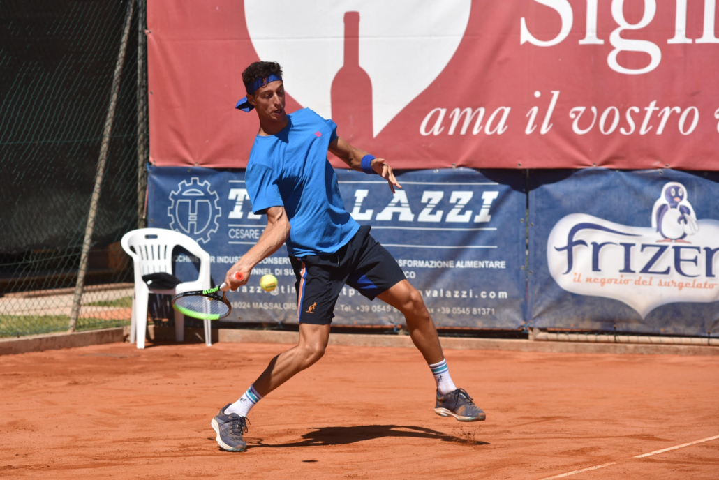 Francesco Forti