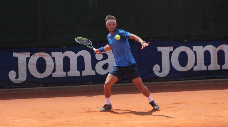 Daniel Bagnolini