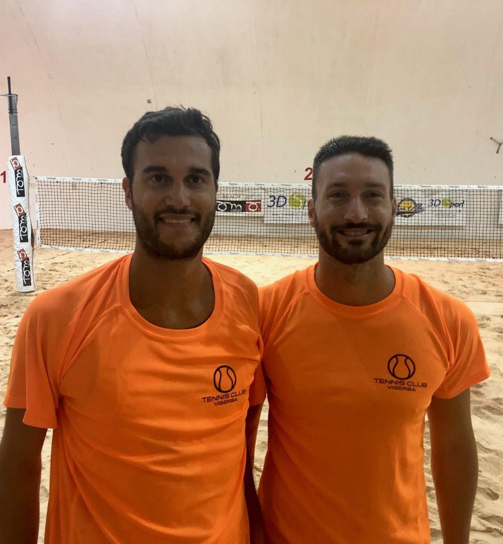 Foto-1-beach-tennis-Luca-Bonori-e-Mattia-Leardini-16-10