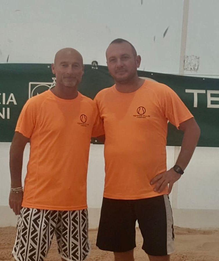 Foto-3-beach-tennis-Fabrizio-Santolini-e-Emiliano-Amaduzzi-9-10