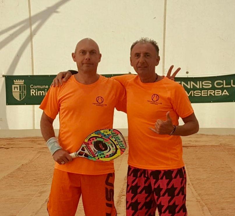 Foto-4-beach-tennis-Pascal-Campedelli-e-Fabrizio-Antonelli-9-10