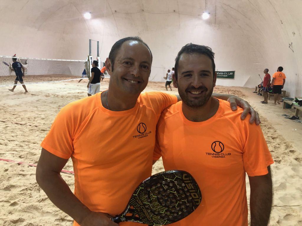 Foto-beach-tennis-Claudio-Mecozzi-e-Michele-Morosato-9-10