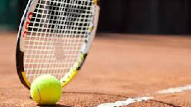 """Malgrado i corvi, il tennis federale rimane """"positivo"""""""