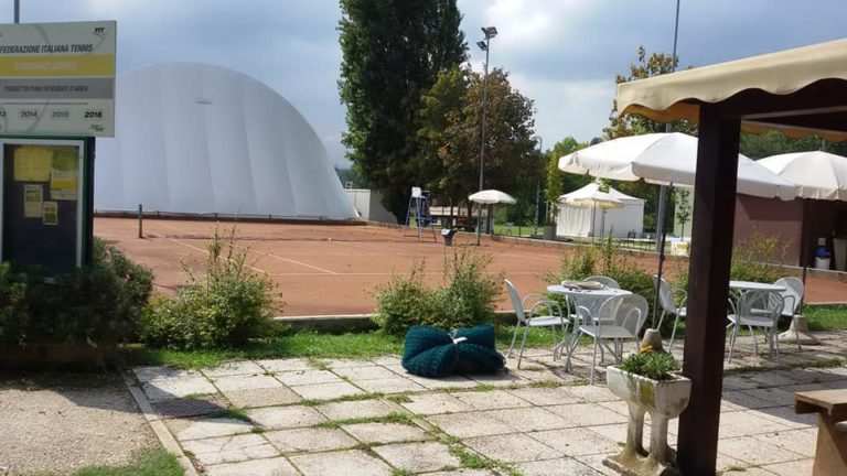 Tennis Club Coriano