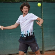 Manuel Mazza (Tennis Viserba)