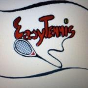 Easy Tennis logo
