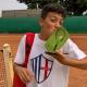 Simone Cristiano (Circolo Tennis Cervia)