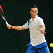 Roberto Zanchini (Tennis Club Faenza)