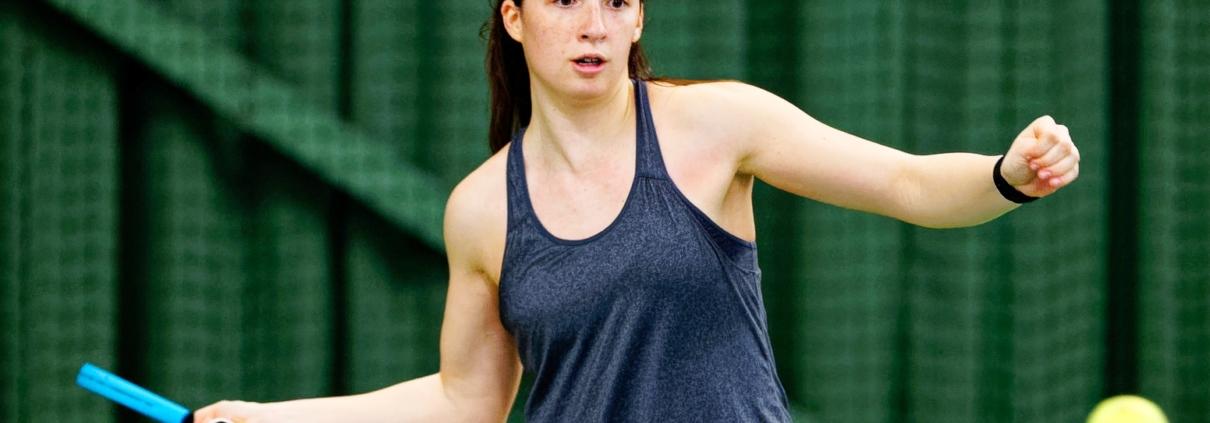 Andrea Maria Artimedi (San Marino Tennis Academy)