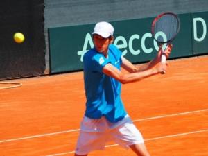 Filippo Tommesani