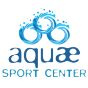 logo Aquae