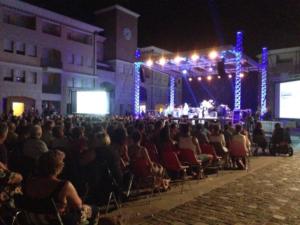 Music Cultura: appuntamento il 2 agosto in Piazza Europa a Villa Verucchio