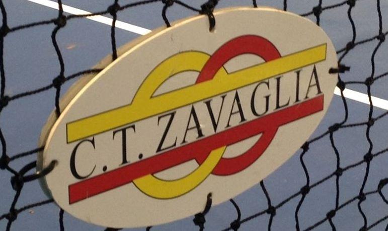 Open Ct Zavaglia: Bezzi e Fracassi partono forte nel main-draw