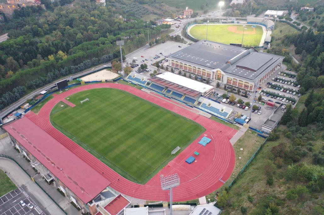 Attività sportive in graduale ripresa anche a San Marino