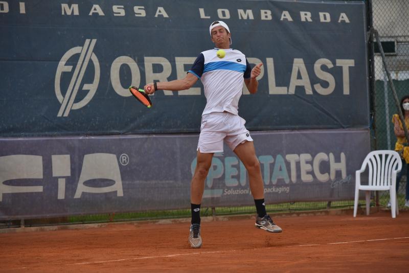 Michele Vianello