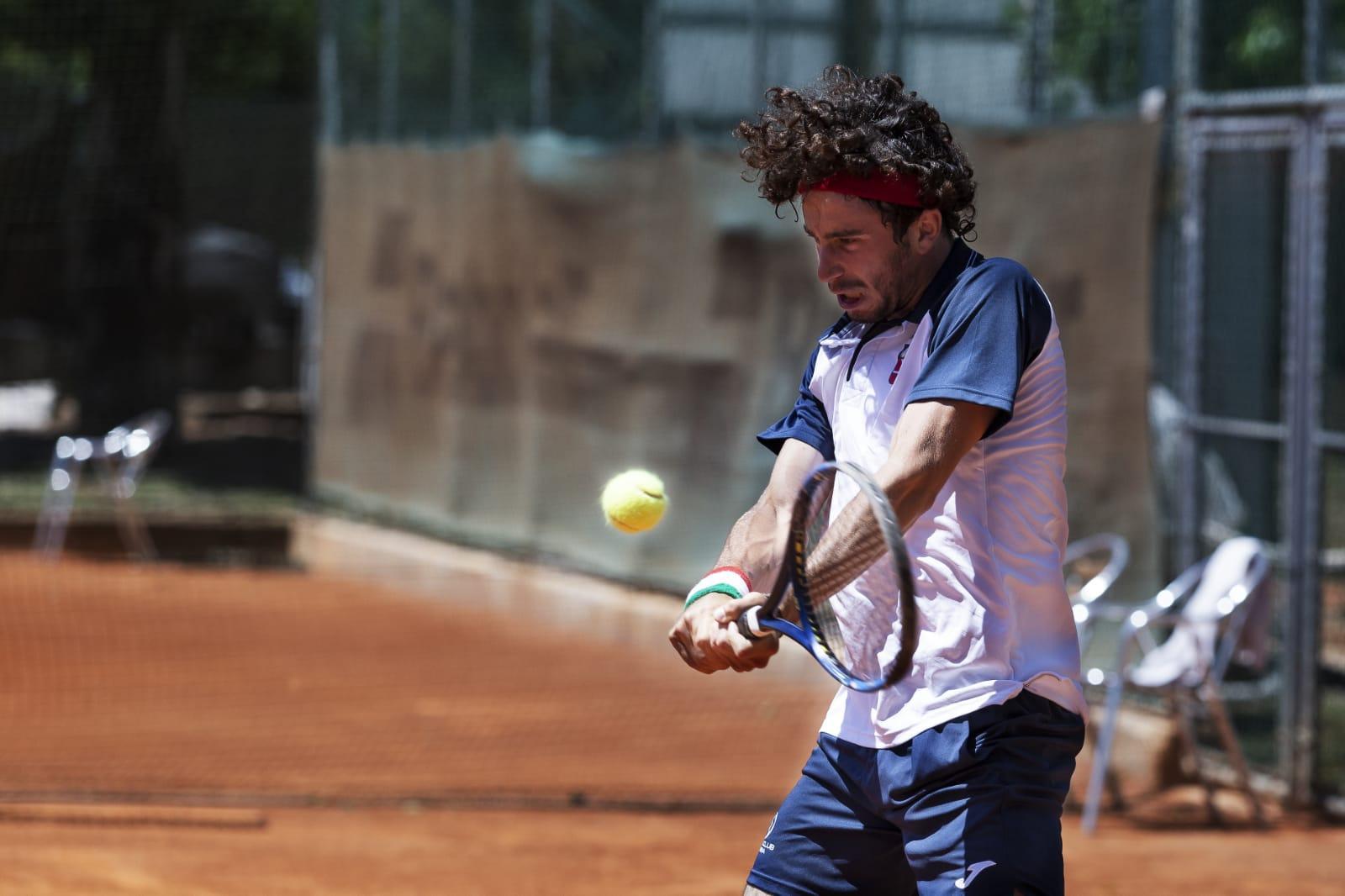 Manuel Mazza