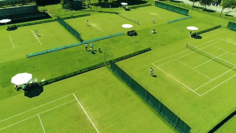 Circolo Tennis Gaiba