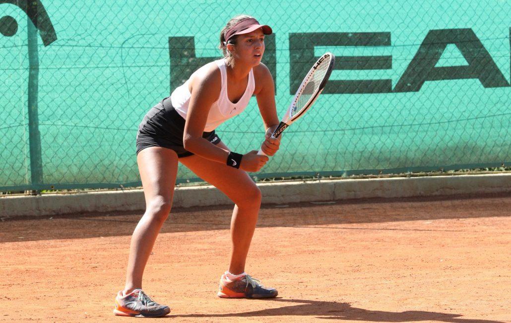 Itf Junior Tour: Emma Valletta negli ottavi a Costanza, battuti Bilardo, Migliardi e Caniato